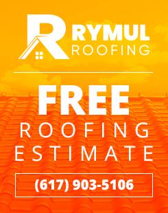 Boton Massachusetts Roofing Contractor